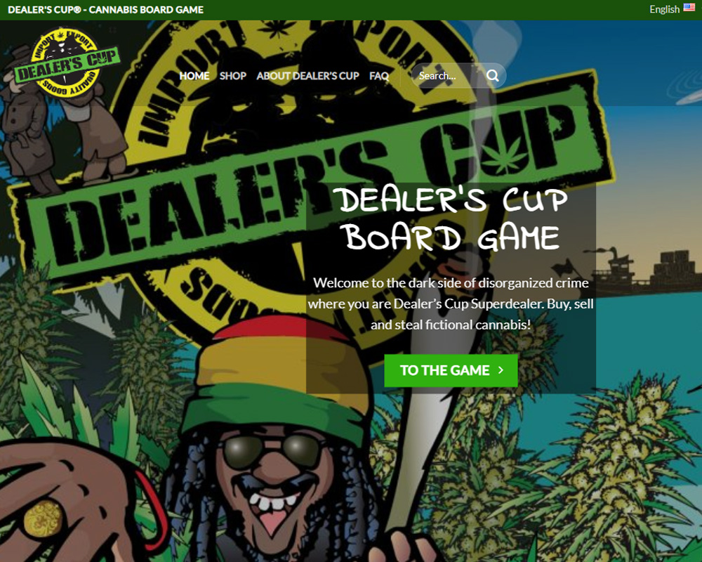 dealers-cup
