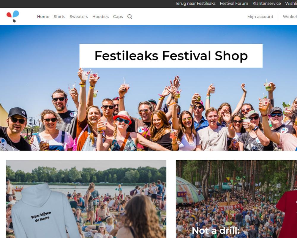 festileaks-shop