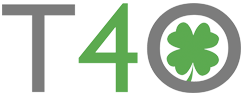 T4O Logo